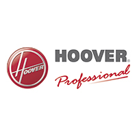 HOOVER PROFESSIONAL