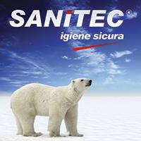 SANITEC ITALIA
